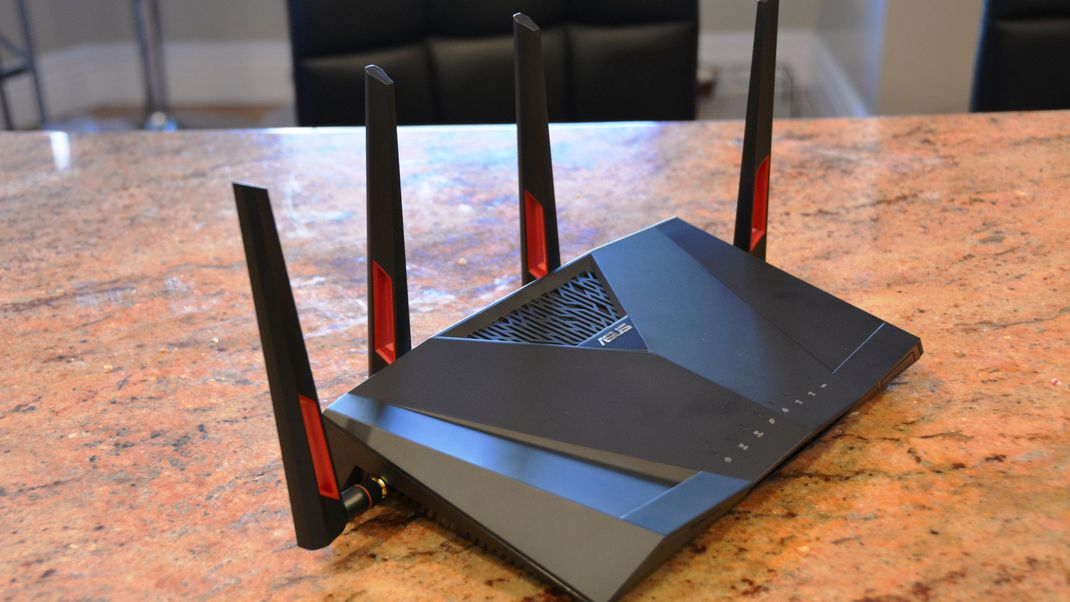 Photo of How to Choose the Perfect Wi-Fi Router