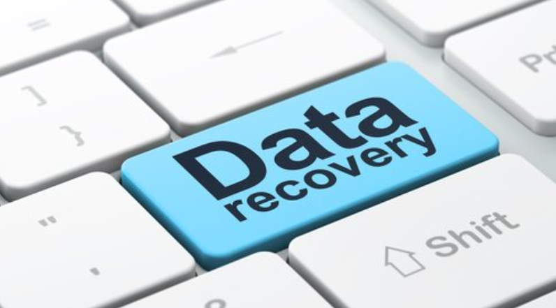 Photo of Is Data Recovery Important?