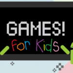5 Features for Literacy Games on Android Platform