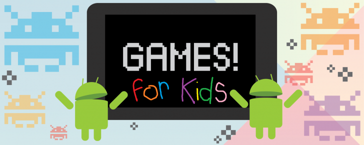 Photo of 5 Features for Literacy Games on Android Platform