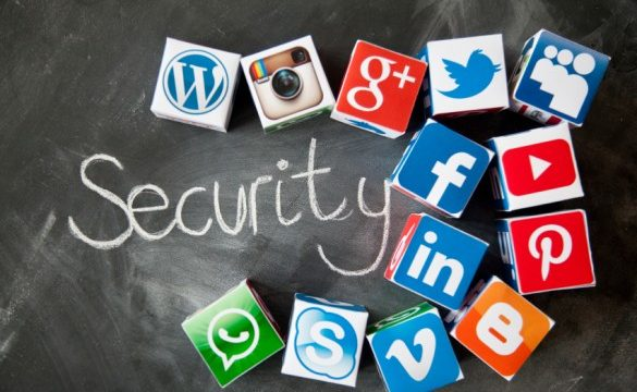 Photo of How to Improve Your Data Sharing and Security on Popular Social Media