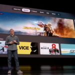 How to use the Apple TV app for Mac