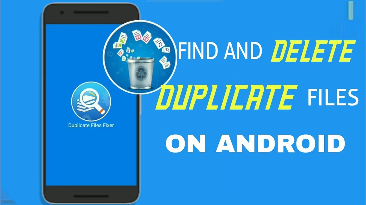 Photo of How To Find and Delete Duplicate Files On Android