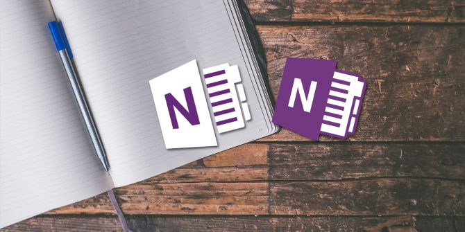 Photo of How to paste text without formatting in OneNote for Windows 10
