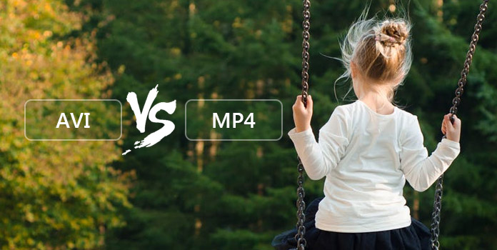 Essential Steps to Convert AVI Format to MP4 Format