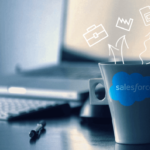 Salesforce Marketing Cloud and Pardot