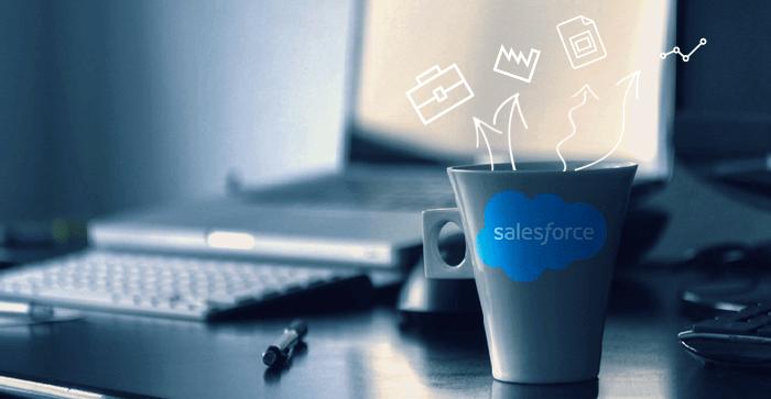 Salesforce Marketing Cloud and Pardot
