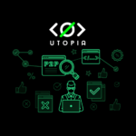 Utopia Messenger