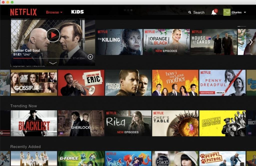 How to Disable Netflix autoplay episodes (youtube, Amazon Prime Video auto play)