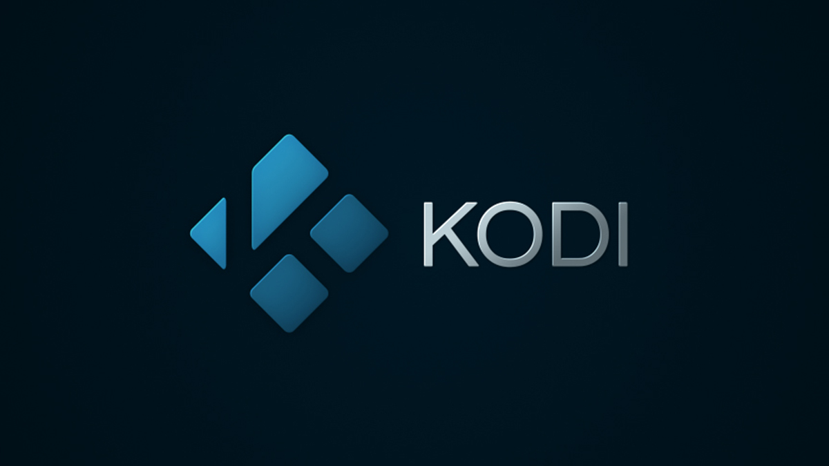 How To Auto-Play in Kodi for Continuous Streaming