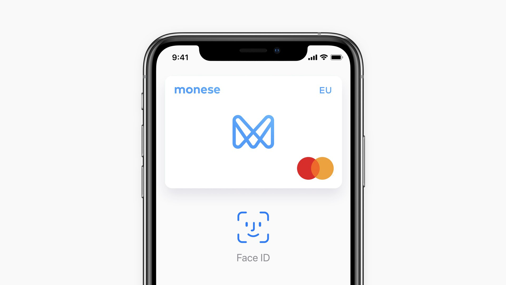 Apple Pay now available for Bunq and Monese customers in the Netherlands