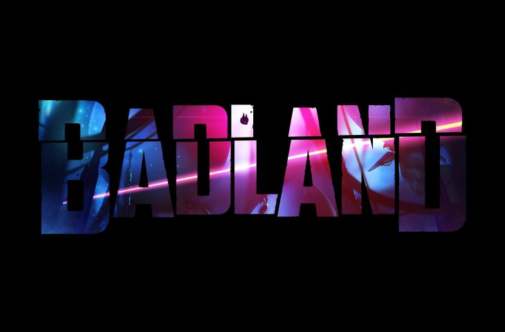 Retro review: Badland