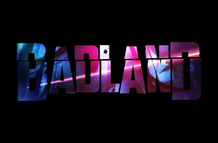 Retro review: Badland
