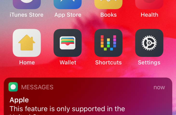 Carabiner gives your iPhone's Home screen a more unified user experience