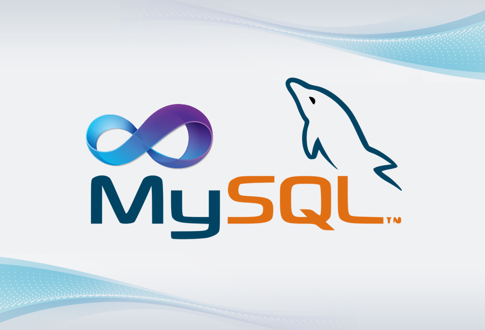 Photo of Ways MYSQL Backup Binary Logs will Help You Get More Business