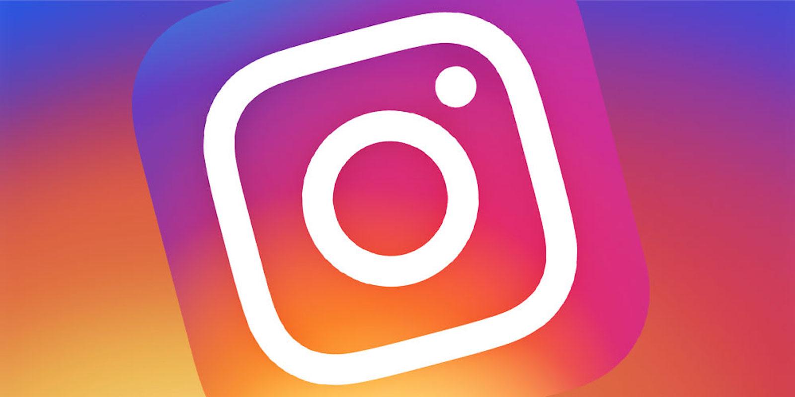 Rhino brings powerful media downloading tools to the Instagram app
