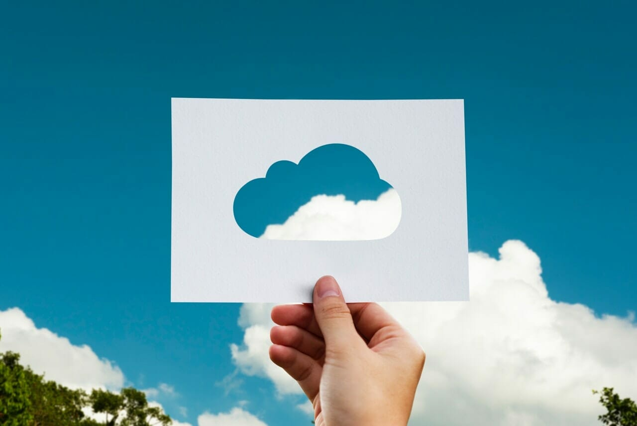 Cloud Migration – How to get to Cloud 9