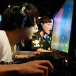 Competitive Video Gaming will soon Become a Billion-dollar Opportunity