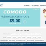 SSL2BUY Review: Most Trusted SSL Certificate Provider