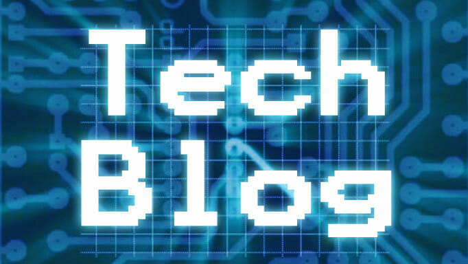 30 Best Technology Blogs – You Must Know About