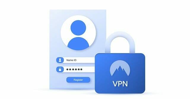 What is VPN & How Vpn Works ? VPN Explained