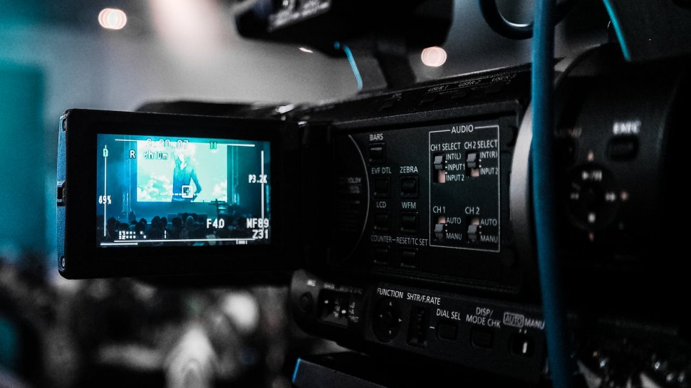 How deep learning could revolutionize broadcasting