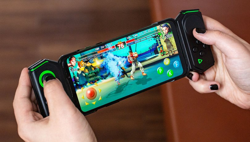 Photo of Best Android games 2019