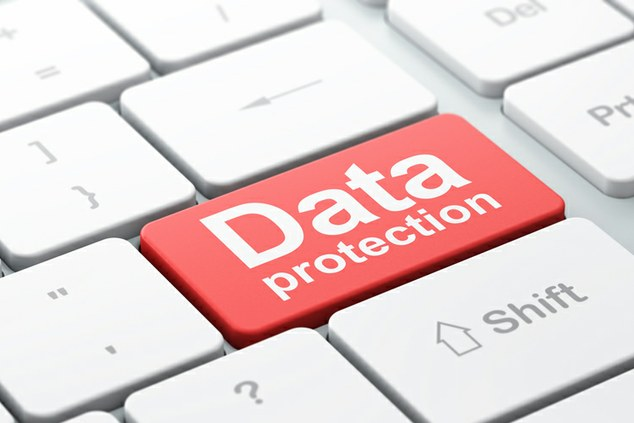Photo of Securing your Personal Data