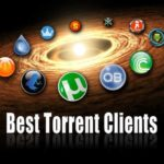 Best Torrent Clients 2019