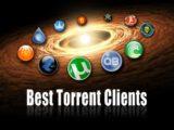 Best Torrent Clients 2019