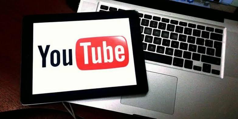 Best Y2Mate Youtube Downloader 2019