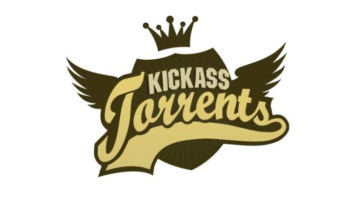 Best Kickass Proxy/Mirror List and KickAss Torrents Alternatives 2020