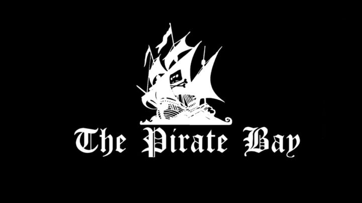 Pirate Bay Proxy List/Mirror sites and Pirate Bay Alternatives to Unblock