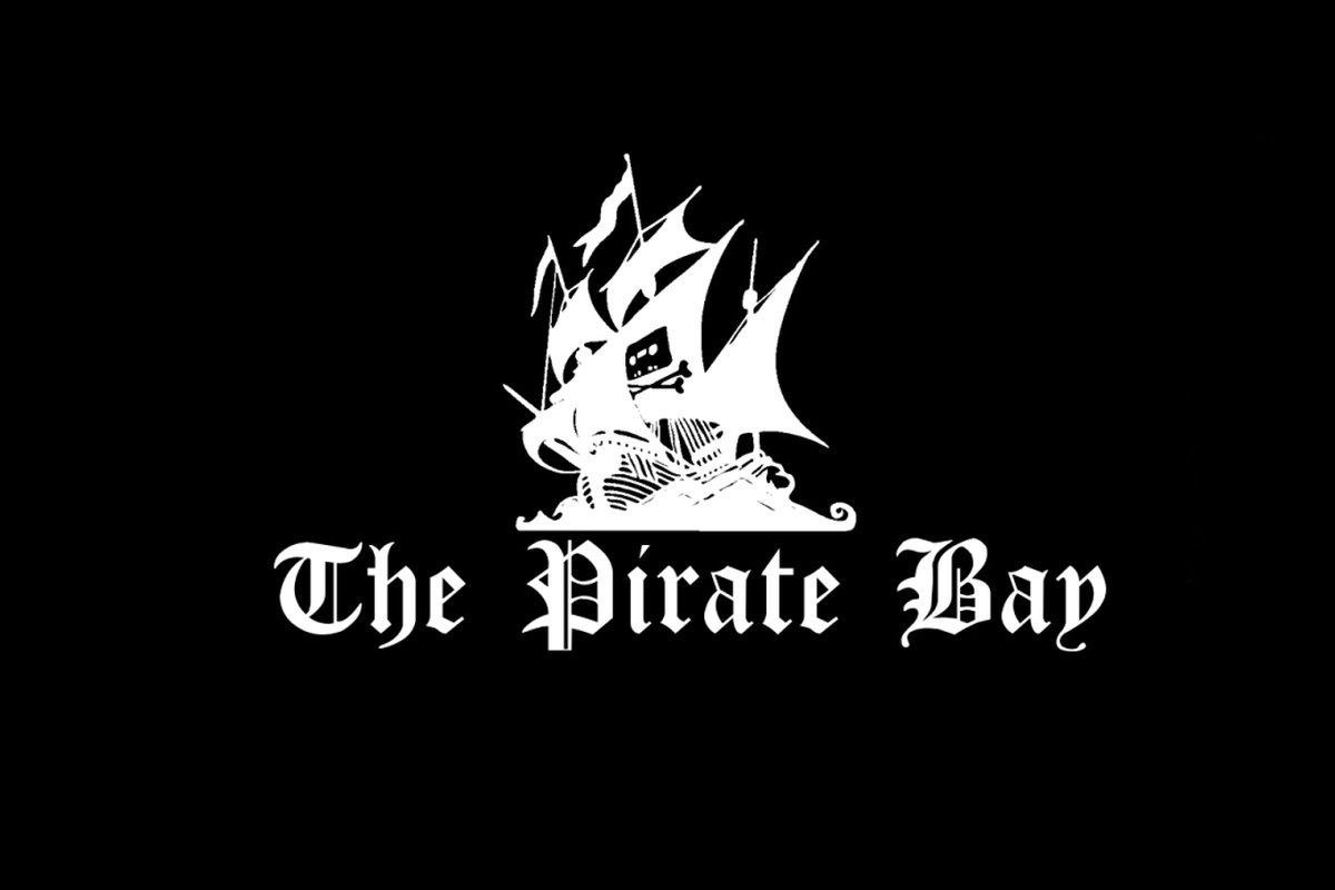 Photo of Pirate Bay Proxy List/Mirror sites and Pirate Bay Alternatives to Unblock