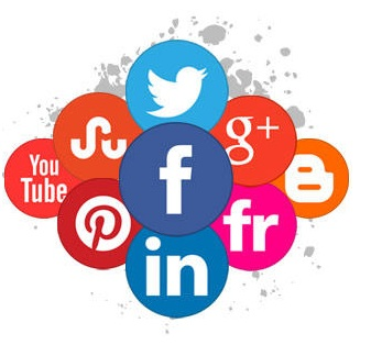 Implement Social Media Marketing