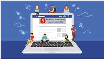 Implement Display Advertising With Facebook Ads