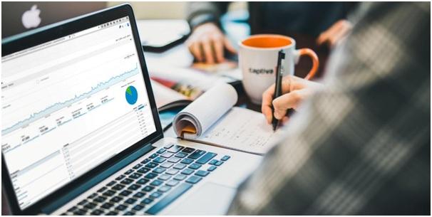 4 Amazing Steps Of Framework For Digital Marketing Strategy