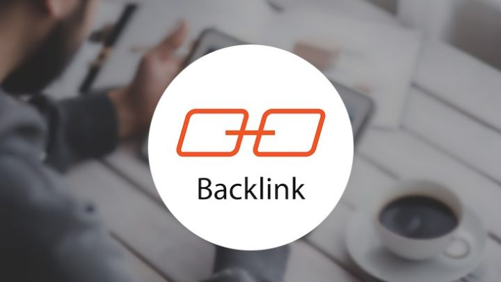 Will Buying Backlinks Work In 2020?
