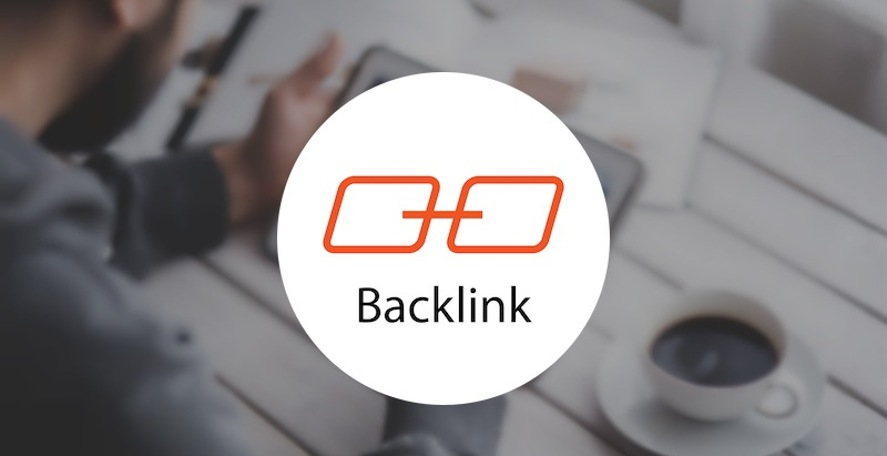Photo of Will Buying Backlinks Work In 2020?