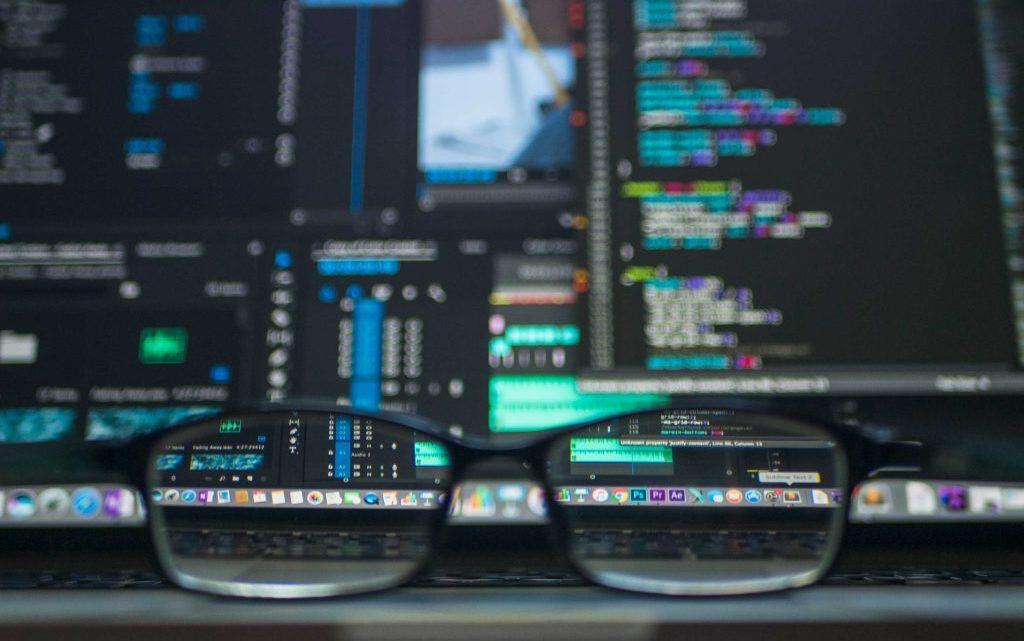 How Do You Do an SEO Audit?