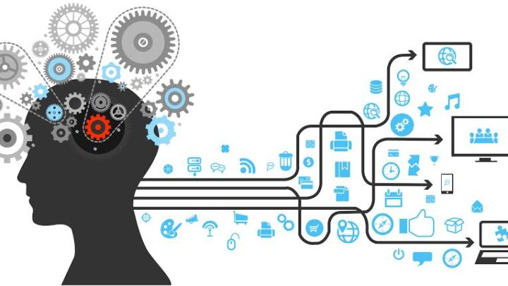 How Will Artificial Intelligence Affect SEO?