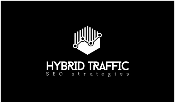 Hybrid Traffic SEO Services – Techicy