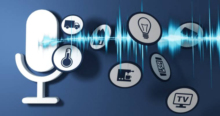 Your Website Ready for Voice Search Optimization?