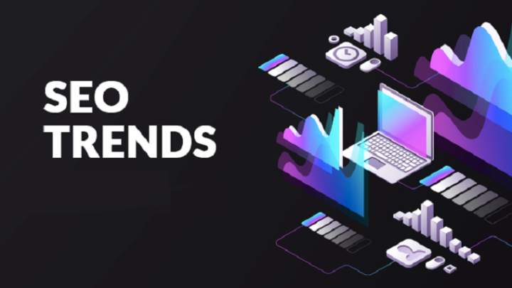 Most Important SEO Trends Of 2019 To Know To Stay Updated