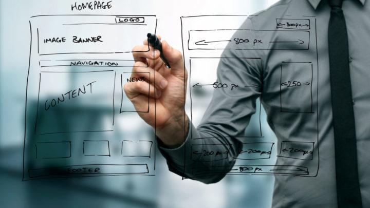 Proven Strategies To Increase SEO ProficiencyOn AjQuery Website