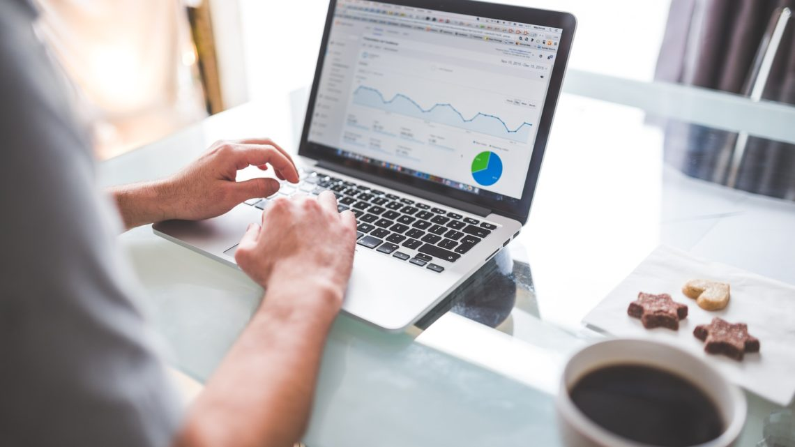 What Are the Advantages of White Label SEO for Business