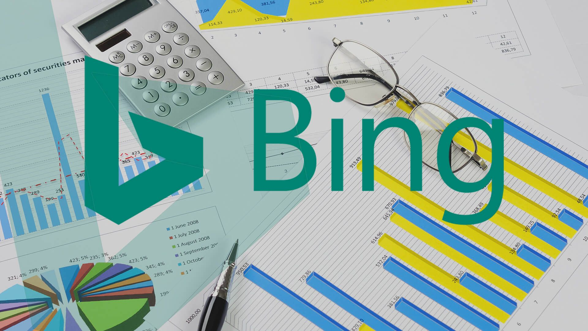 Photo of Things to know about Bing SEO