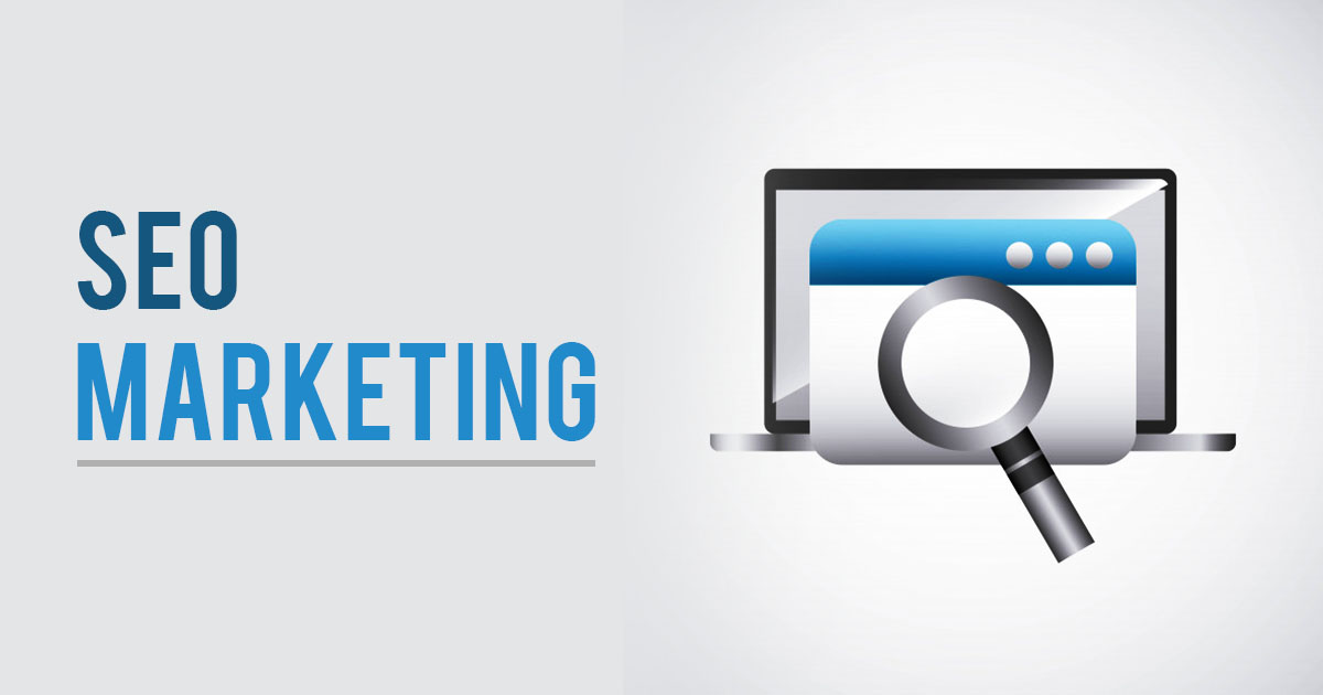 Photo of What Is SEO In Marketing
