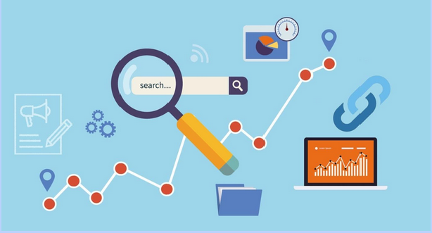 5 Top Class SEO Strategies to Outrank Your Competition in 2020