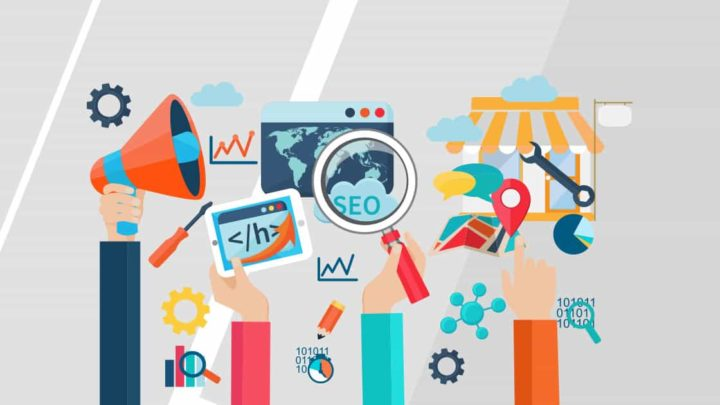 6 Actionable SEO Tips You Can Implement Right Now